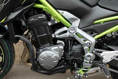 Bild 8 - 294164994 Z 900 Z900 Z-900 ABS Finanz. ab 2,9%