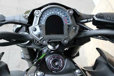 Bild 16 - 294164994 Z 900 Z900 Z-900 ABS Finanz. ab 2,9%