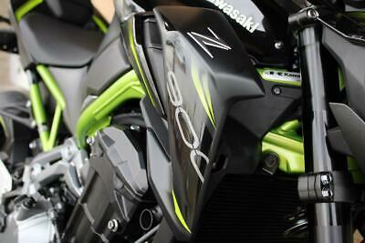Bild 9 - 294164994 Z 900 Z900 Z-900 ABS Finanz. ab 2,9%