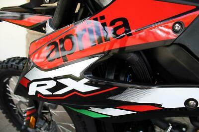 Bild 9 - 311115221 RX 125 4T E4 ABS ENDURO RX125