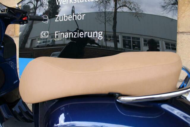 Detailfoto 9 - GTS 300 ABS ASR HPE E4 GTS300