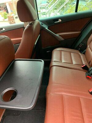 Bild 9 - 317980270 Tiguan Sport & Style 4Motion 2.0 TDI R-Line Lede