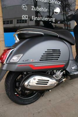 Bild 5 - 320267087 GTS 300 Super Sport HPE E5 2021