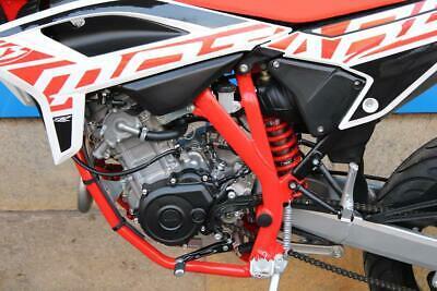 Bild 4 - 321725922 RR 4T 125 LC MOTARD RR125 SPM SUPERMOTO