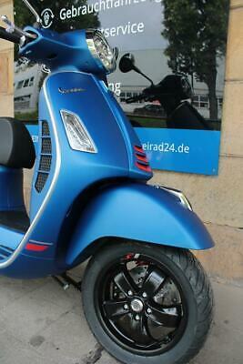 Bild 5 - 326686935 GTS 300 SUPER SPORT ABS HPE E5 GTS300 - LAGER