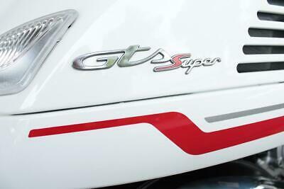 Bild 10 - 326687062 GTS 300 SUPER SPORT HPE E5 GTS300 - LAGER